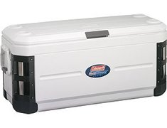 Coolers (Ice Chest) 150-Qt. MaxCold Cooler